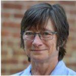 Lisa H. Schmidt